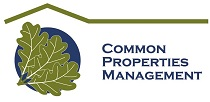 Common Properties Management